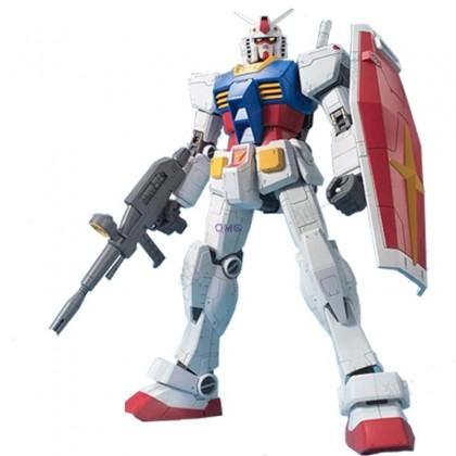 Daban Mega RX-78-02
