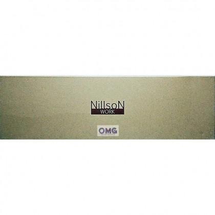 Nillson Work PG Astray Red Frame