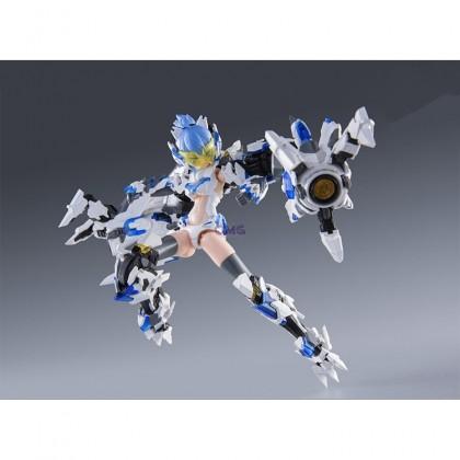 ATK Girl E-Model White Tiger