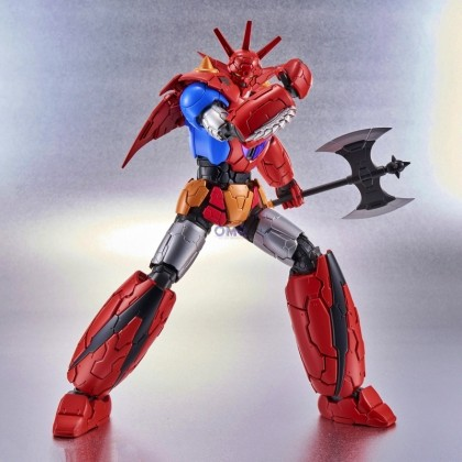 Bandai HG Getter Dragon (Infinitism) 60430