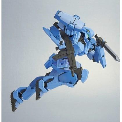 Bandai 1/60 Gernsback Ver. IV (Aggressor Squadron) 57066