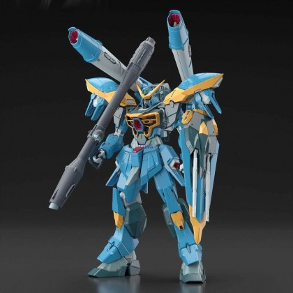 Bandai FM Calamity Gundam 61662