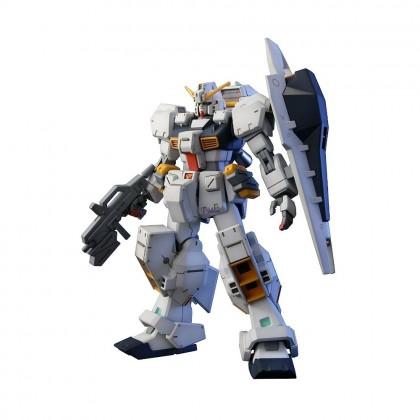 Bandai HGUC RX-121-1 Gundam TR-1 Hazel Custom 55608