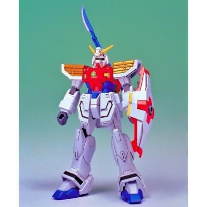 Bandai HG 1/100 Rising Gundam 45826